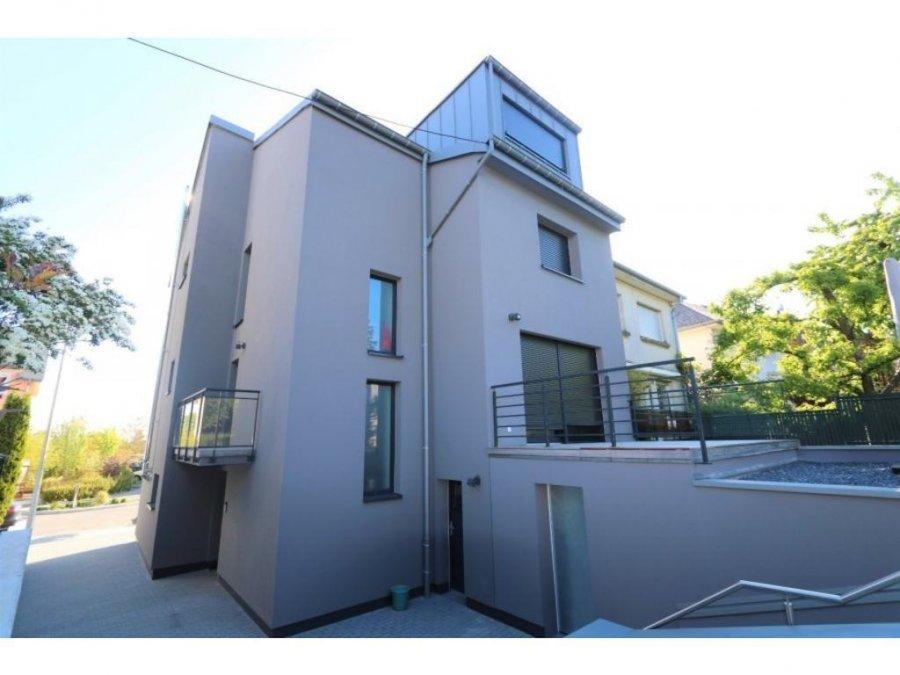 house for buy 3 bedrooms 200 m² dudelange photo 1