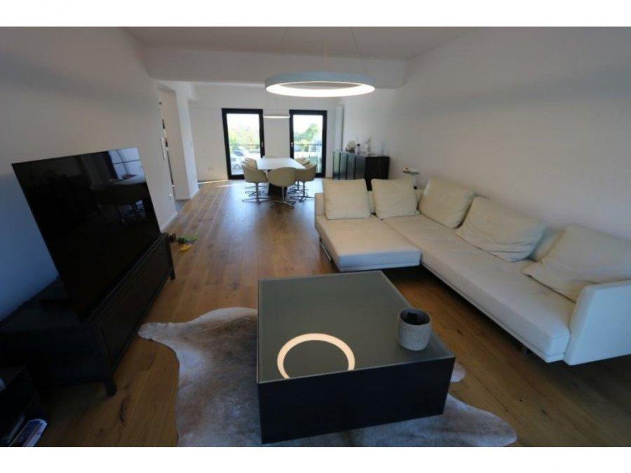house for buy 3 bedrooms 200 m² dudelange photo 2