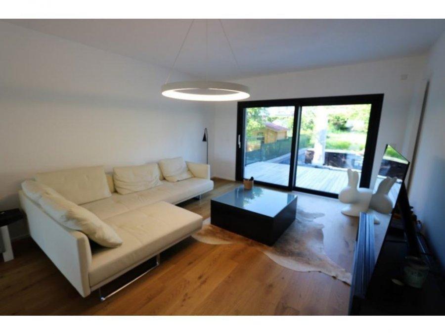house for buy 3 bedrooms 200 m² dudelange photo 3