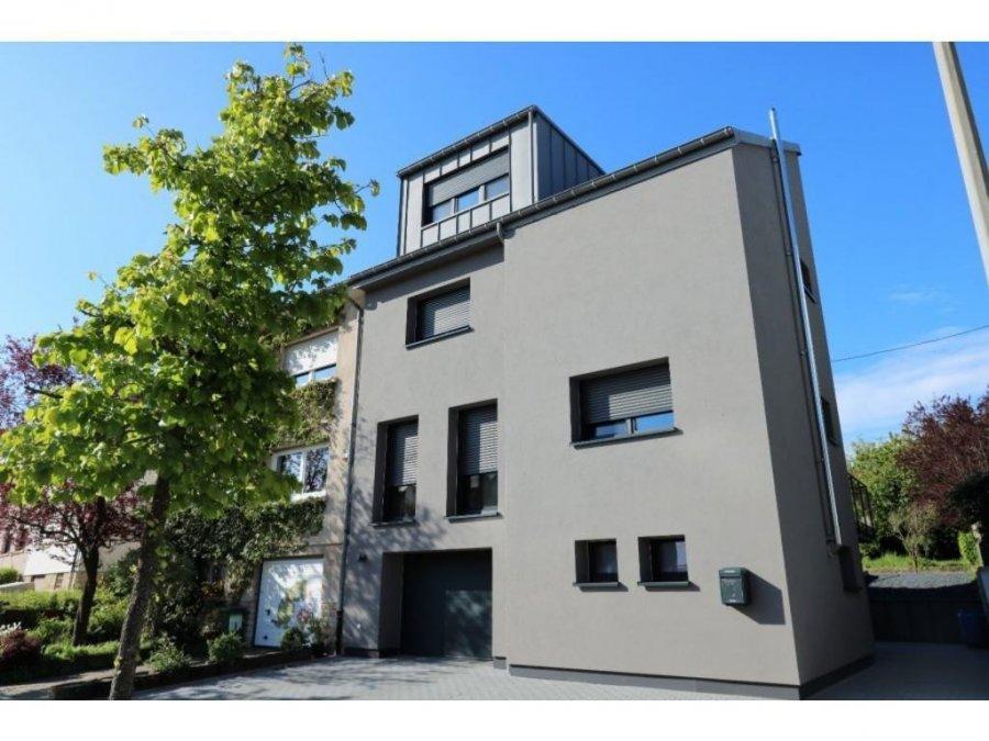 house for buy 3 bedrooms 200 m² dudelange photo 4