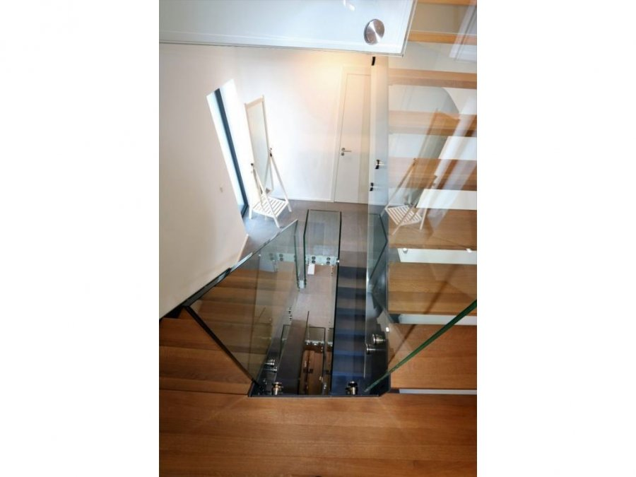 house for buy 3 bedrooms 200 m² dudelange photo 5