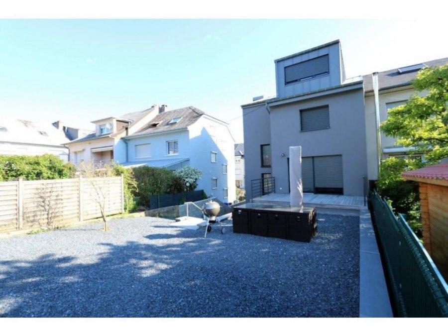 house for buy 3 bedrooms 200 m² dudelange photo 6
