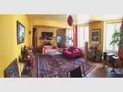 Appartement à vendre F3 à Nancy - Réf. 6479999