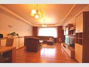 Appartement à vendre 3 Chambres à Tetange - Réf. 6221951