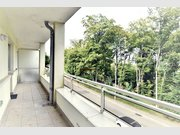 Wohnung zum Kauf 2 Zimmer in Bridel - Ref. 6553983