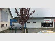 Entrepôt à vendre à Roubaix - Réf. 4981119
