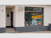 Retail for rent in Konz - Ref. 6558079
