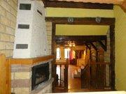 Maison à vendre F5 à Badonviller - Réf. 5583231