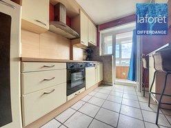 Appartement à vendre 3 Chambres à Thionville - Réf. 7025023