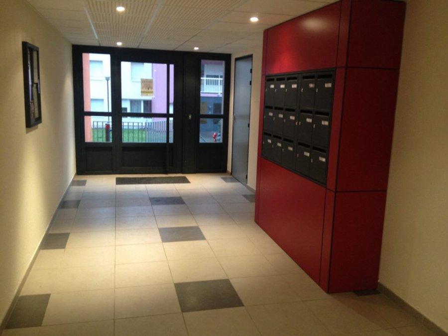 louer appartement 4 pièces 81 m² petite-rosselle photo 3