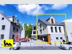 Duplex for sale 3 bedrooms in Ettelbruck - Ref. 6398335