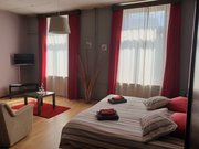 Studio for rent 1 bedroom in Mondorf-Les-Bains - Ref. 6791551