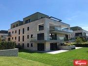 Penthouse-Wohnung zur Miete 3 Zimmer in Strassen - Ref. 6402431