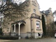 Einfamilienhaus zum Kauf 6 Zimmer in Esch-sur-Alzette - Ref. 6140287