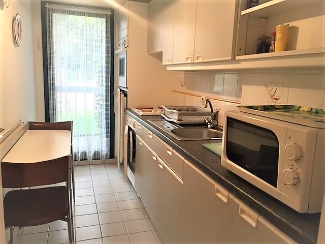 acheter appartement 2 pièces 45 m² pornichet photo 3
