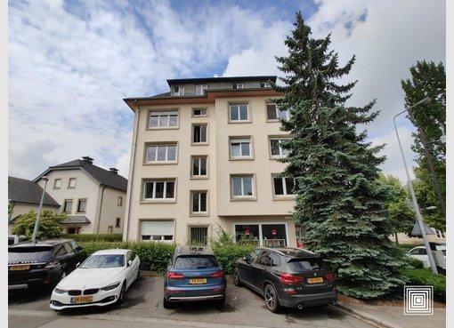 Wohnung zur Miete 1 Zimmer in Luxembourg (LU) - Ref. 6799743