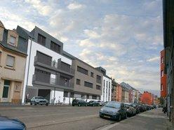 Appartement à vendre 2 Chambres à Esch-sur-Alzette - Réf. 5095807