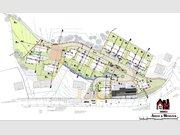 Terrain à vendre à Hobscheid - Réf. 2216319