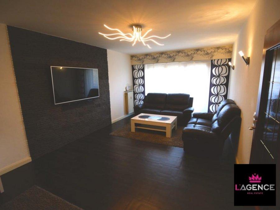 acheter appartement 2 chambres 75 m² itzig photo 2