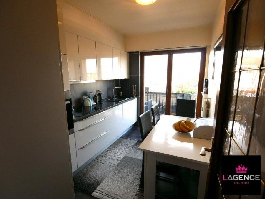 acheter appartement 2 chambres 75 m² itzig photo 4