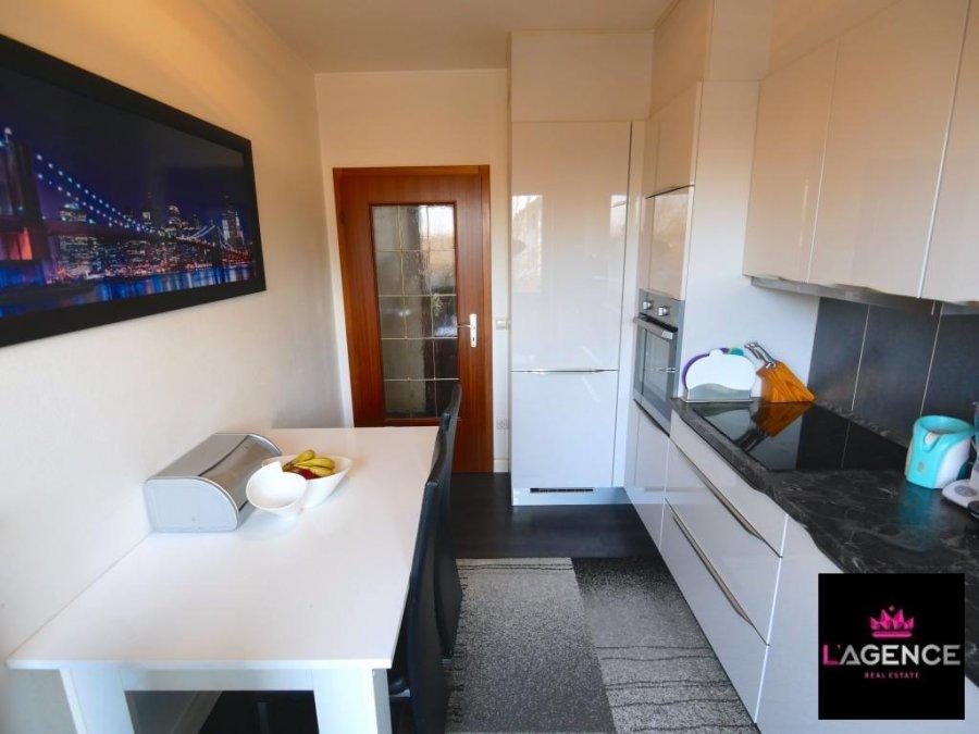 acheter appartement 2 chambres 75 m² itzig photo 3