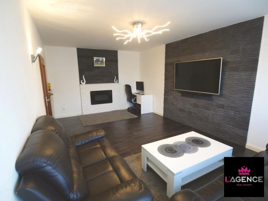 acheter appartement 2 chambres 75 m² itzig photo 1
