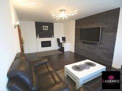 Wohnung zum Kauf 2 Zimmer in Itzig - Ref. 6607231