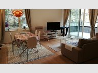 Apartment for rent 2 bedrooms in Luxembourg-Neudorf - Ref. 6738303