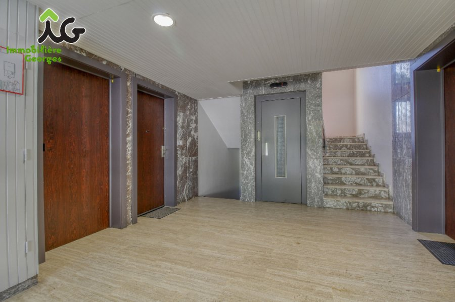acheter appartement 2 pièces 50.72 m² metz photo 2