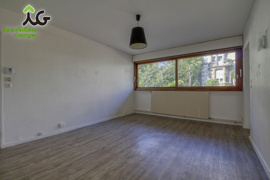 acheter appartement 2 pièces 50.72 m² metz photo 3
