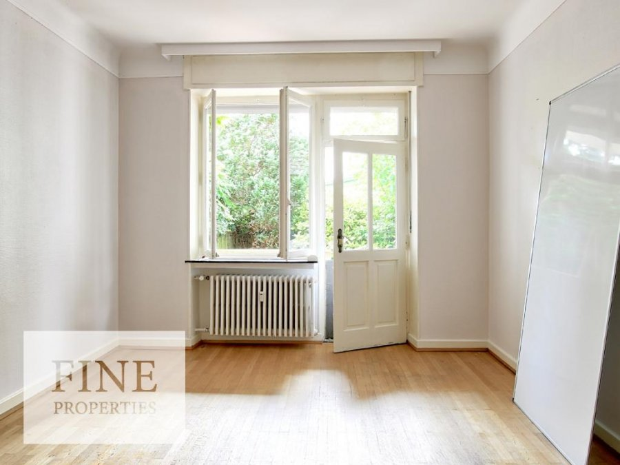louer bureau 4 chambres 110 m² luxembourg photo 3