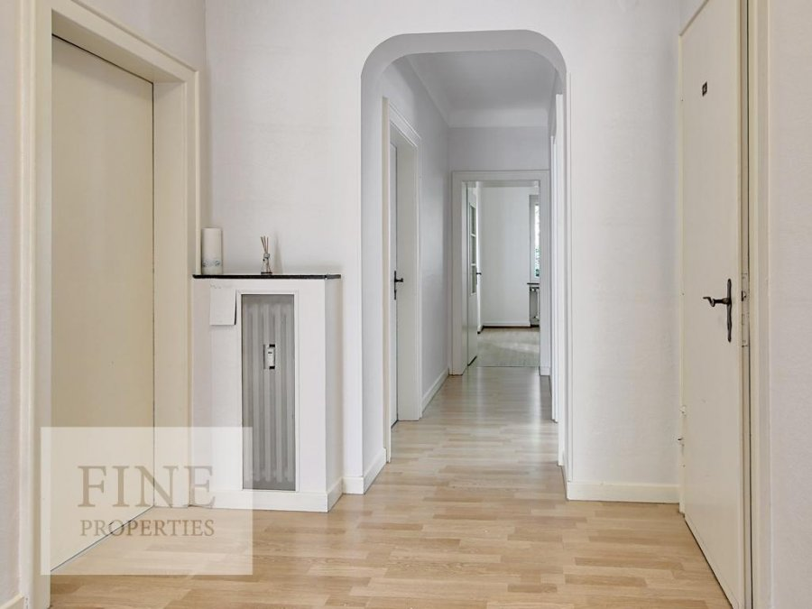 louer bureau 4 chambres 110 m² luxembourg photo 4