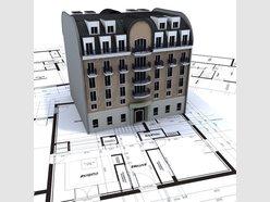 House for sale 6 bedrooms in Rumelange - Ref. 6820479