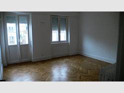 Appartement à louer F3 à Colmar - Réf. 4919935