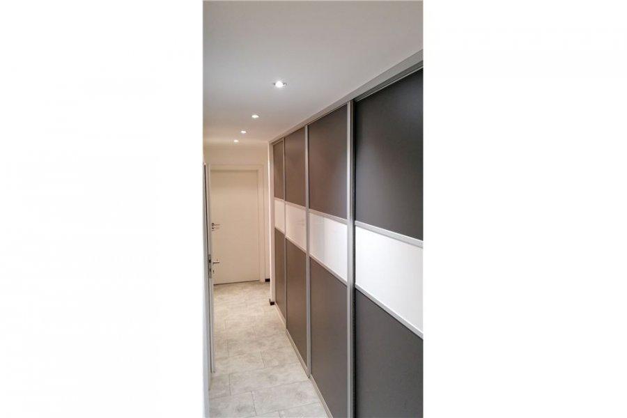 acheter appartement 5 pièces 104 m² florange photo 5