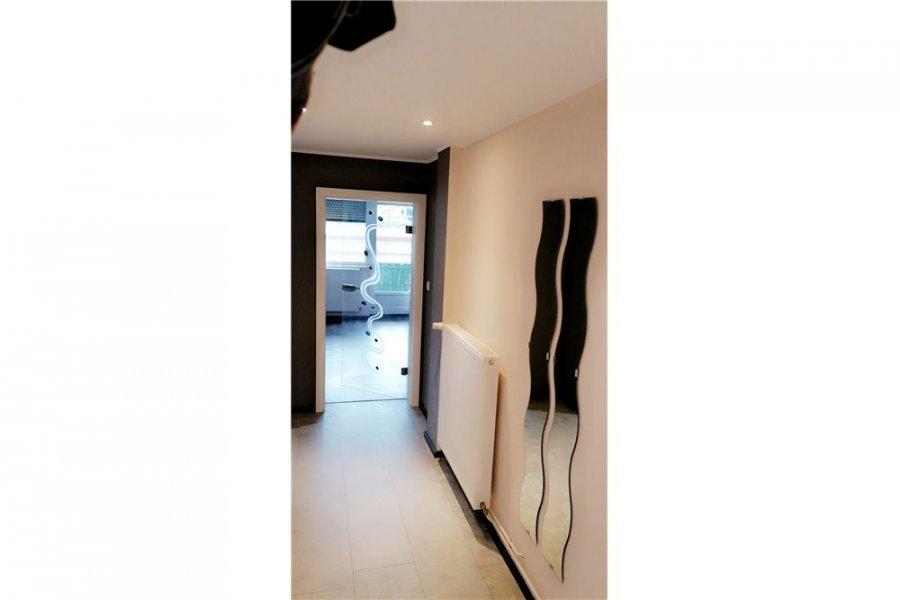 acheter appartement 5 pièces 104 m² florange photo 3