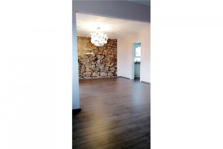 acheter appartement 5 pièces 104 m² florange photo 4