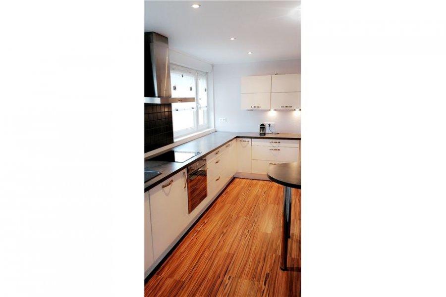 acheter appartement 5 pièces 104 m² florange photo 1