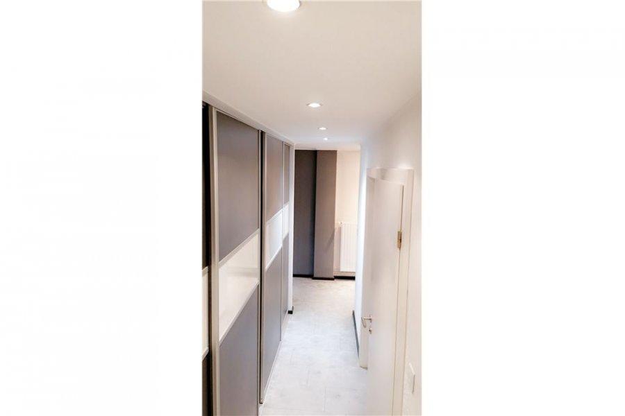 acheter appartement 5 pièces 104 m² florange photo 7