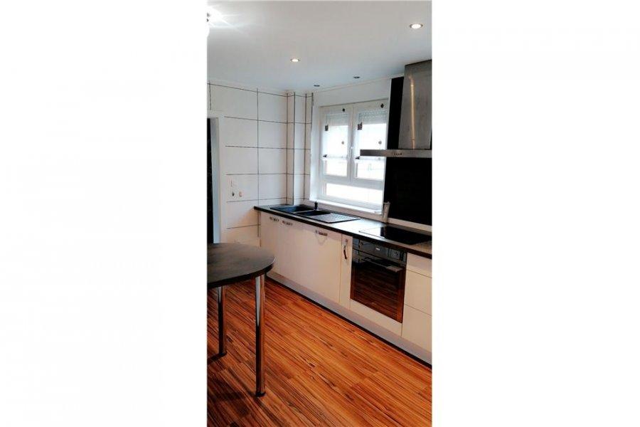acheter appartement 5 pièces 104 m² florange photo 2