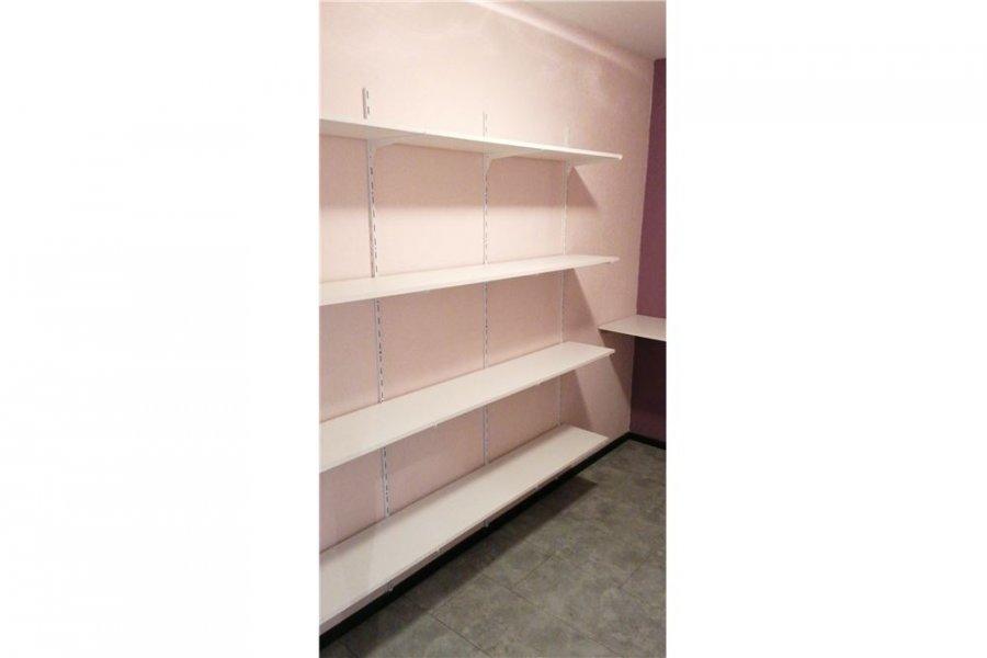 acheter appartement 5 pièces 104 m² florange photo 6