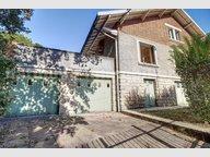 Maison à vendre F7 à Bar-le-Duc - Réf. 5063295