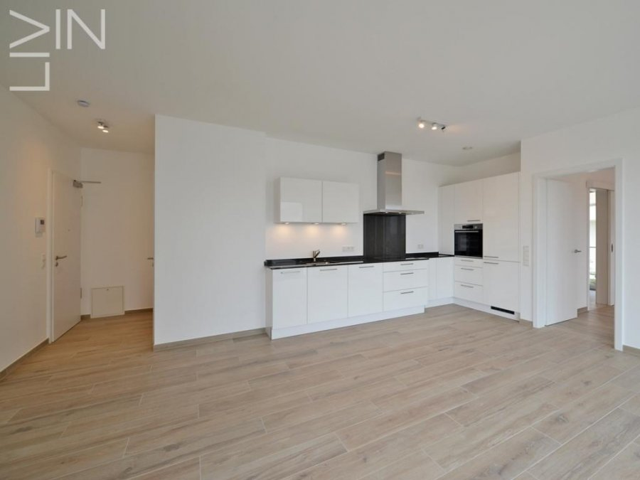 louer appartement 1 chambre 56 m² luxembourg photo 3