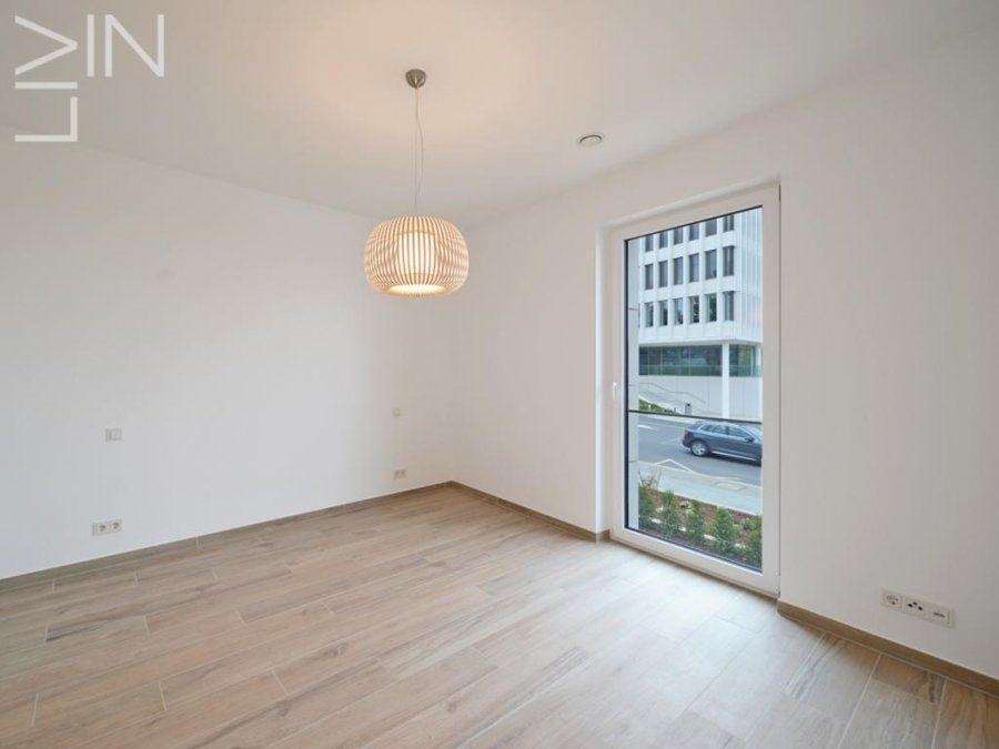 louer appartement 1 chambre 56 m² luxembourg photo 7