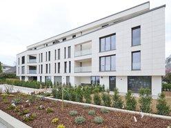 Appartement à louer 1 Chambre à Luxembourg-Belair - Réf. 6312575
