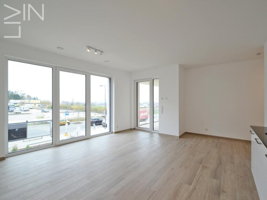 louer appartement 1 chambre 56 m² luxembourg photo 4