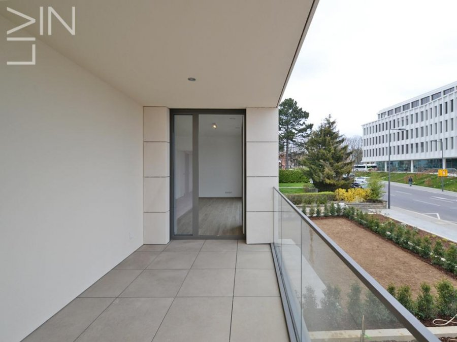 louer appartement 1 chambre 56 m² luxembourg photo 6