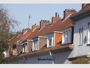 Appartement à vendre 2 Pièces à Leipzig - Réf. 6836863