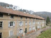Immeuble de rapport à vendre F41 à Plombières-les-Bains - Réf. 7103103