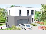 Maison à vendre 3 Chambres à Hosingen - Réf. 6718079